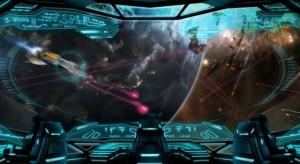 17 galaktikus app a sci-fi játékok kedvelőinek