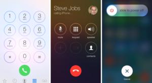 Márciusban jön az iOS 7.1