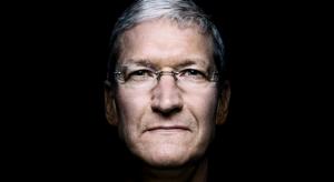 WSJ: Tim Cook pozitívan vélekedik az Apple jövőjéről