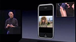 Egy mérnök beszélt az eredeti iPhone születéséről
