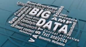 IDC: az új technológiák teljesen átalakítják a vállalati informatikát