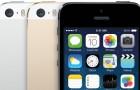 Továbbra is az iPhone dominál