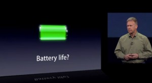 Sokkal gyorsabb a telefon a 7.1-gyel – gyorsabban is merül
