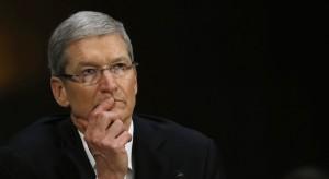 Kane: Az Apple aranykorának vége