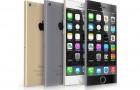 Ilyen az iPod Nano ihlette telefonkoncepció