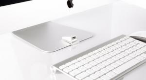 Okos iMac kiegészítő tűnt fel a Kickstarteren