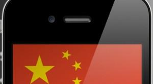 Meghódította Kínát az Apple
