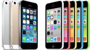 Az Apple csendben eladta az ötszázmilliomodik iPhone-t