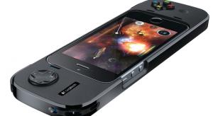 Az öt legfontosabb játékpiacból hármon az Apple az első