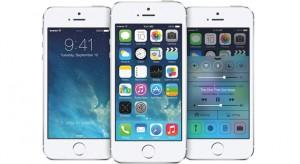 iOS 8 pletykák – ezek lesznek az újítások?