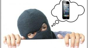 Valószínűbb, hogy ellopják az iPhone-od, minthogy az meghibásodik