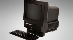 Mac 30: 1989-1993 – Történelmi visszatekintő