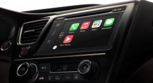Az iOS és az Android már a gépjárművekben is egymással harcol