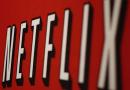 A Netflix részvényei máris elkezdtek zuhanni