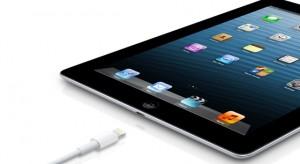 Leállt az iPad 2 forgalmazása, újra kapható az iPad 4!