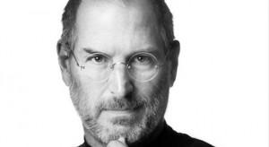 A Safari egykori vezetője beszélt Steve Jobs-ról