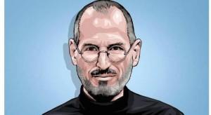 Steve Jobsot választották meg az elmúlt 25 év legbefolyásosabb vezetőjének