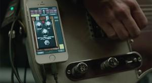 Powerful – egy újabb hangulatos iPhone reklám!