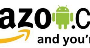 3D-s telefonnal lép be az Amazon az okostelefon-piacra