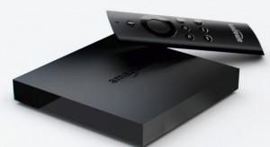 Az Amazon bejelentette set-top-box-játékkonzolját