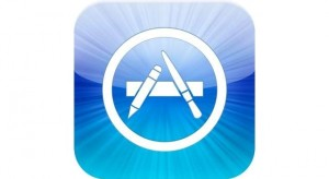 Húsvéti leárazások az App Store-ban!
