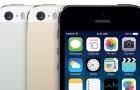 Az Apple telefonjaival a legelégedettebbek az emberek