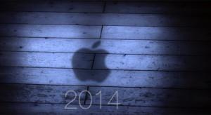Ezeket várhatjuk idén az Apple-től