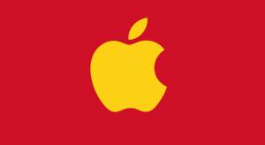 A kommunista Vietnamban nagyon fut az Apple szekere