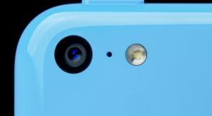 Új Apple-szabadalom – még vékonyabb iPhone jöhet a jövőben?