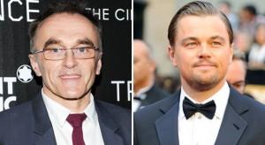 Danny Boyle rendezi a Jobs filmet, melyben DiCaprio lehet a főszereplő