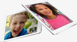 Az Apple reagált az iOS 6 FaceTime problémájára