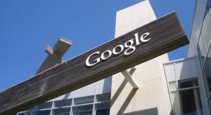 A Google kisegítené a Samsungot