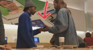 Hajléktalanokat kihasználva vertek át embereket a kereskedők Coloradóban