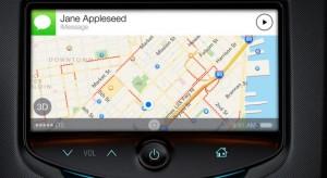 Az Apple így védené meg a vezetés közben smsezőket saját maguktól