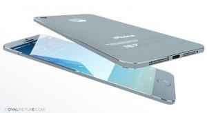 Csúszhat az 5.5 colos iPhone 6 megjelenése