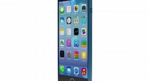 Újabb koncepció az iPhone 6-ról