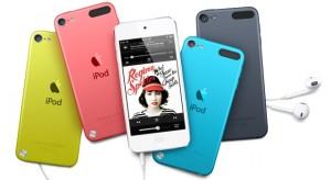 Az iWatch teljesen kinyírhatja az iPodokat