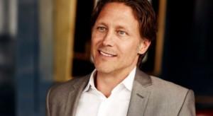 Karl Heiselmannal erősíti a marketingrészlegét az Apple