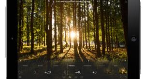 Érkezik az Adobe Lightroom iPades verziója