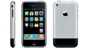 Éveken át fejlesztették az iPhone-t az átlagemberek számára