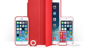 70 millió dollárral támogatja az AIDS elleni küzdelmet az Apple