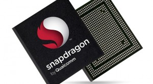 Hamarosan jönnek a 64 bites Snapdragon processzorok
