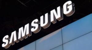 A Samsung szeretné, ha a Google végezné el helyettük a piszkos munkát