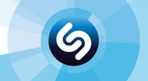 iOS 8: Shazam integráció és alapértelmzett Yahoo! kereső