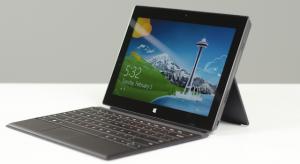 Office for iPad: az utolsó kenet a Surfacenek?