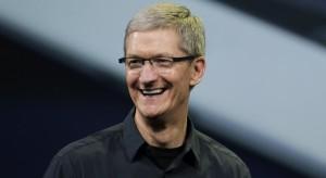 Már nagyon közel lehetnek az Apple új termékei