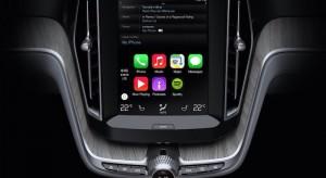 Több autóban is elérhető lesz a CarPlay az Alpine segítségével!