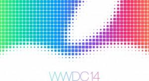 Pár szerencsés kapott egy második esélyt az idei WWDC-re