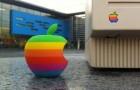 3D nyomtatóval állhat elő az Apple?!