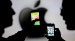 iOS appokat futtató Android szoftvert írtak a Columbia Egyetemen